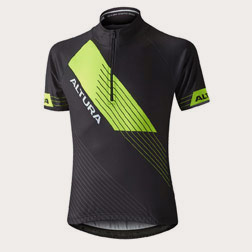 Junior Cycling Clothing Sale