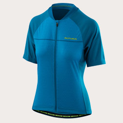 Womens Cycling Clothing Sale
