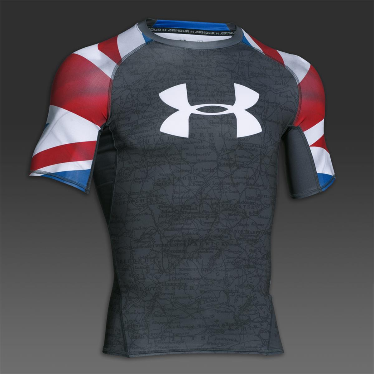 under armour trainers sale