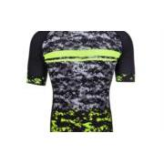 Zoot Digital Camo Cycle Mens Jersey