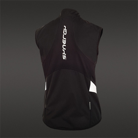Altura Synergy Womens Gilet (Black)