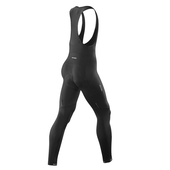 Altura Peloton Progel Mens Bib Tights