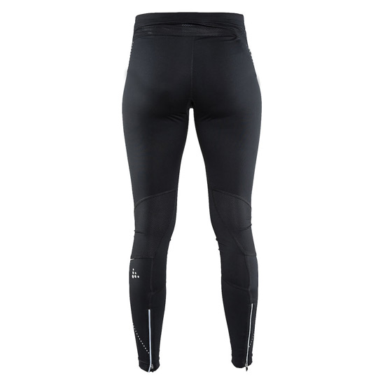 Craft Essential Womens Tight (Black)