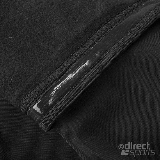 Optimum Hawkley Arm Warmers (Black)