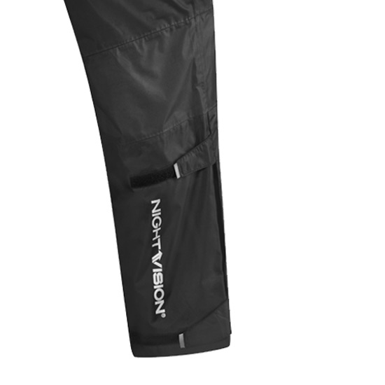 Altura Nightvision 3 Waterproof Mens Overtrousers