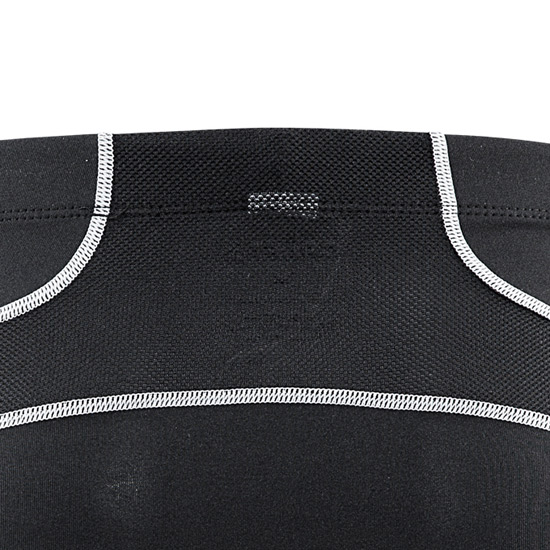 Craft Stay Cool Mens Bike Boxer (Black)