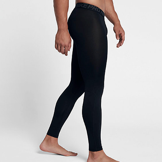 Nike Pro Mens Tights