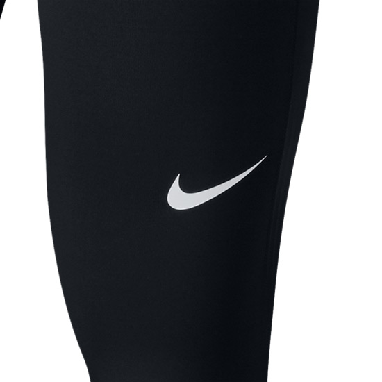 Nike Pro Womens Capri Tights