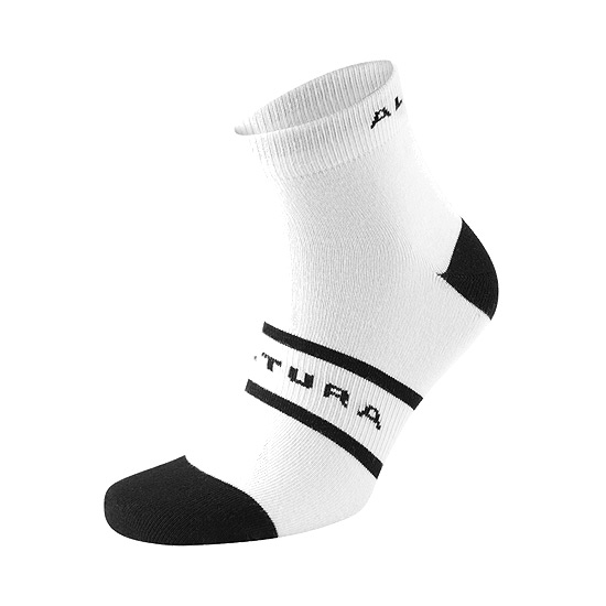 Altura CoolMax Socks (White)