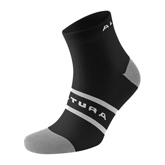 Altura CoolMax Socks (Black)