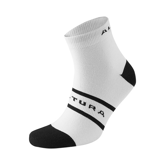 Altura CoolMax 3-Pack Socks (White)