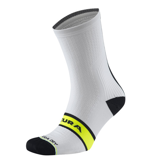 Altura Elite Socks (White)