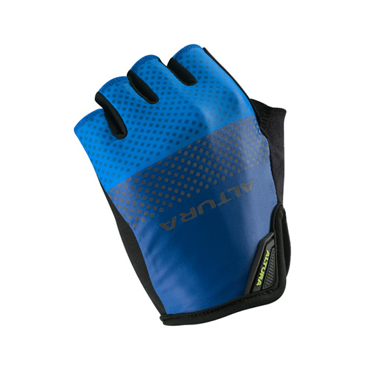 Altura Progel 3 Mens Mitts (Blue-Royal Blue)