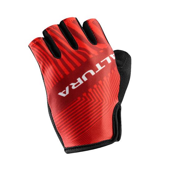 Altura Sportive 97 Mens Mitts (Red-Black)