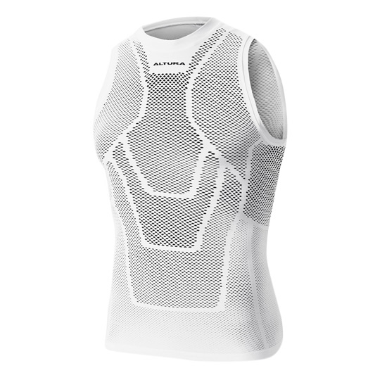 Altura Dry Mesh Mens Baselayer Vest