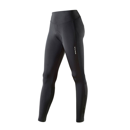 Altura Airstream 2 Womens Tights (Black)