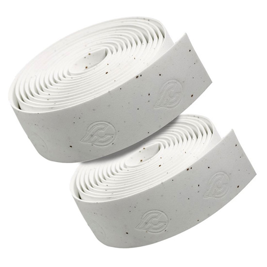 Cinelli Gel Cork Tape (White)