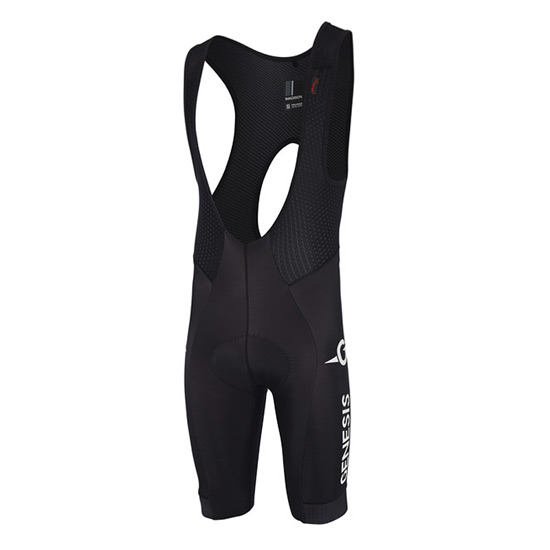 Madison RoadRace Premio Thermal DWR Mens Bib Shorts