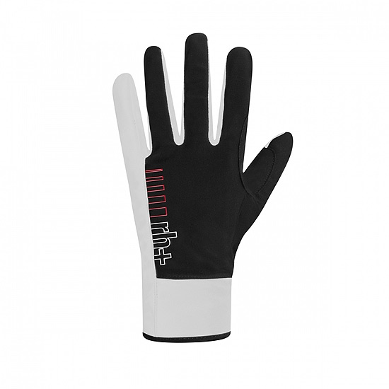 RH+ Zero Winter Glove (Black-White)