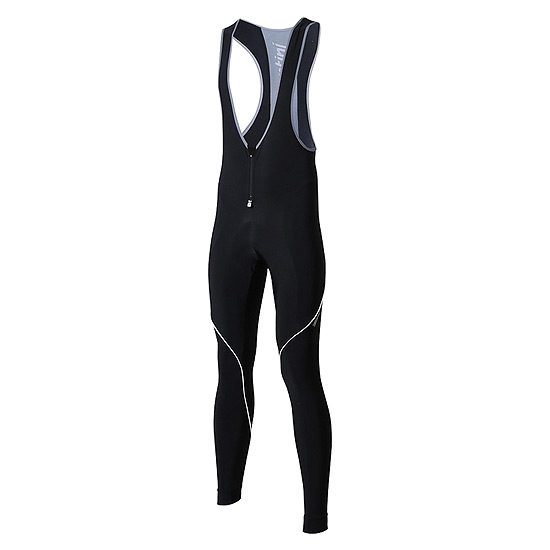 Santini BeHot H2O Mens Bib Tight