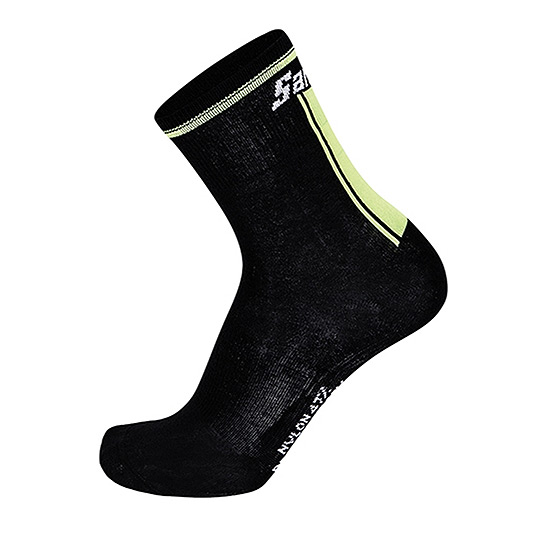 Santini Primaloft 2.0 Winter Socks