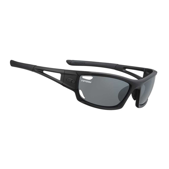 Tifosi Dolomite Glasses (Smoke)