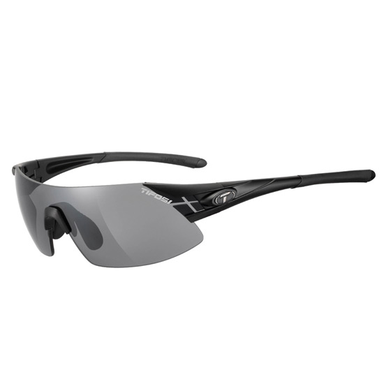 Tifosi Podium XC Glasses (Matt Black)