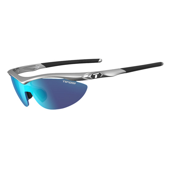 Tifosi Slip Glasses (Race Blue)