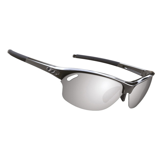 Tifosi Wasp Glasses (Gloss Black)