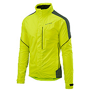 Altura Nightvision Twilight Mens Jacket (Hi-Viz Yellow-Reflective)